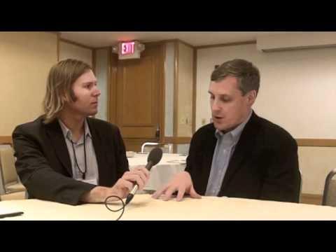 Interview: Jeff Stewart, Founder, Lenddo