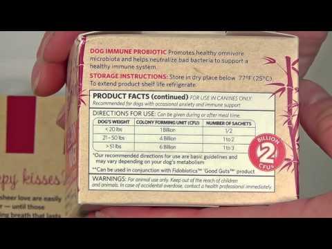 fidobiotics-puppy-breath-crusher---fried-chicken-&-waffles-for-dogs!