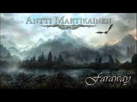 Epic nordic music - Faraway