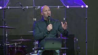 SonRise Ministries Live Stream