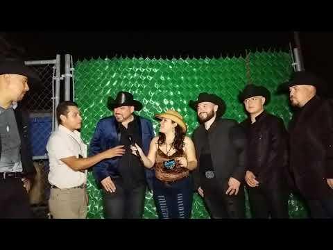 Entrevista Solido 2017
