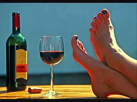 Blue Six   Music & Wine Migs Petalpusher Vocal