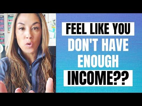 20+ Ways to Make More Money - The Budget Mom