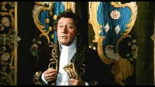 """Regia di mario monicelli. con alberto sordi, caroline berg, andrea bevilacqua, flavio bucci, giorgio gobbi. 133 min.italia, francia (1981)""""allora io vado in ..."""
