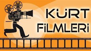 İzlemeniz Gereken Kürtçe ve Kürt Filmleri Kürt Edebiyatı