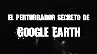 Video El perturbador hallazgo en Google Earth | DrossRotzank download MP3, 3GP, MP4, WEBM, AVI, FLV September 2018
