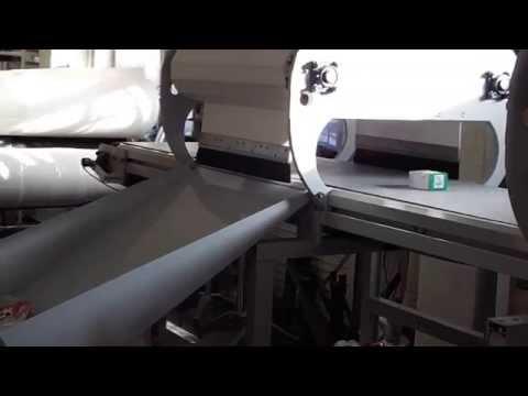 видео: EnDeEx автоматический сортировщик