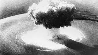 Третья мировая война !! Китай всем показал  ядерное оружие!!!2018