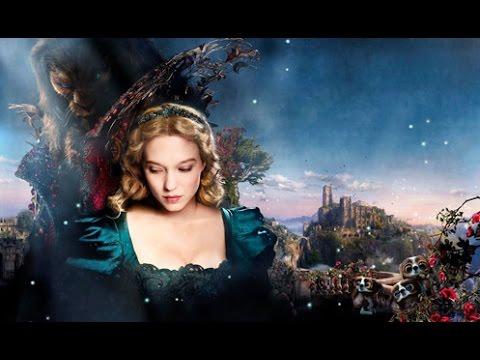 The Latest Engliish Movie - New Action Fun ny New Scifi,