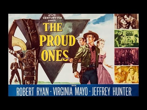 Robert Ryan - Top 30 Highest Rated Movies