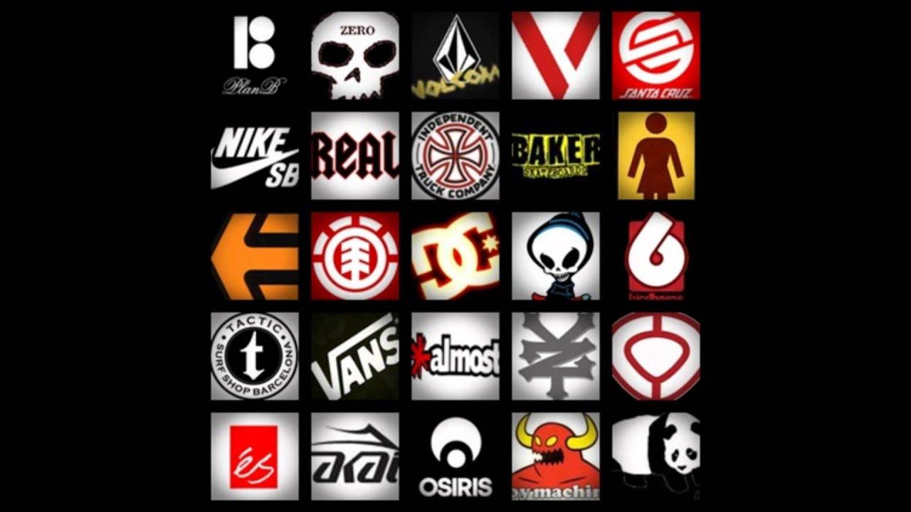 43098e41ae1c2 Enjoi es una compañia de skateboards