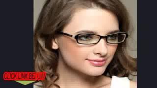 Cheap Eyeglasses Online