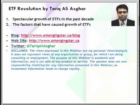 TARIQ ALI ASGHAR LECTURES ETF REVOLUTION 2012 04 10.mp4