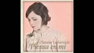 Piensa en Mi - Natalia LaFourcade & Vicentico