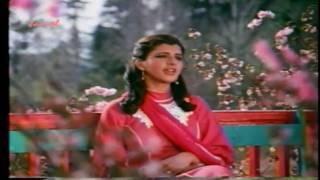 Dekh Lo Awaaz Dey Kar Paas Apnay Pao Gay - Happy Belated Birthday Shan Sir(Pashon8man) 28th Dec.