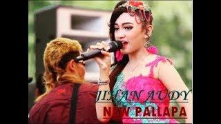 bojo galak - JIHAN AUDY -NEW PALLAPA Live gringsing - Batang