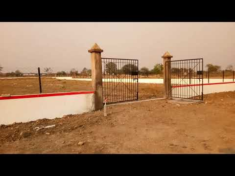 Nagpur Ring Road Tuch Plot.... 9545771155