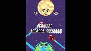 Galaxy Punch Trailer