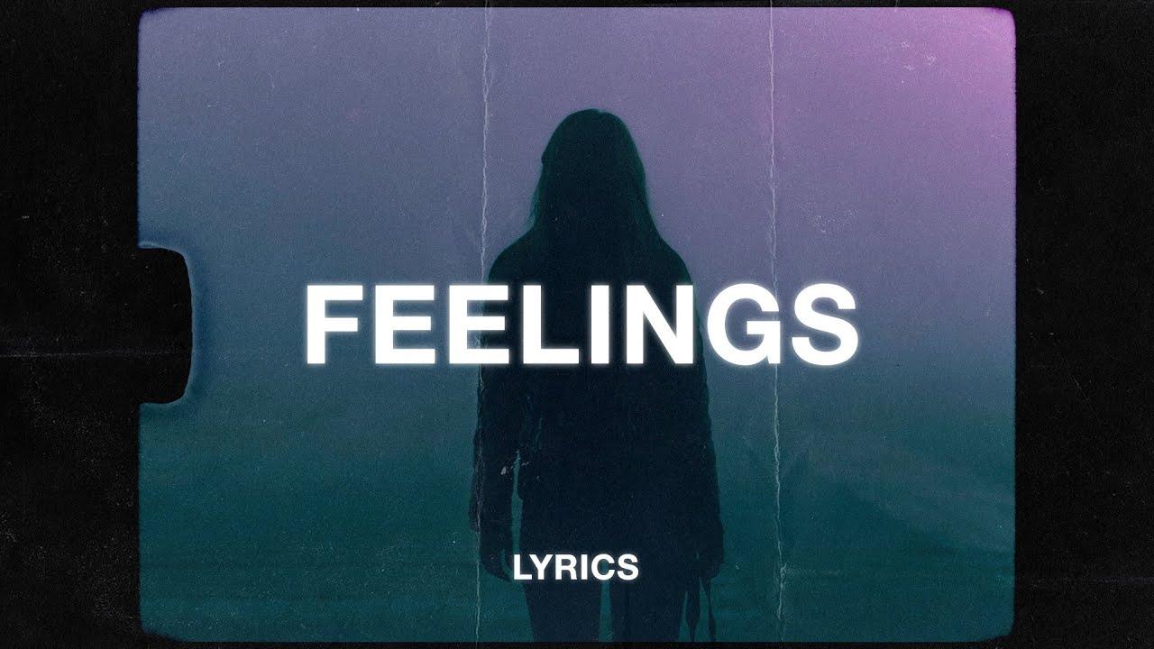 Thomas Reid, SadBoyProlific & Nuxe - Feel Something (Lyrics)