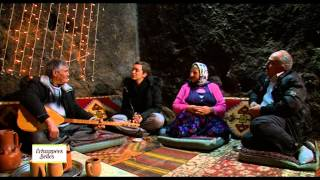 Turquie : les trésors d'Anatolie - Échappées belles