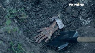 Просчет убийцы | История одного преступления | 2 сезон