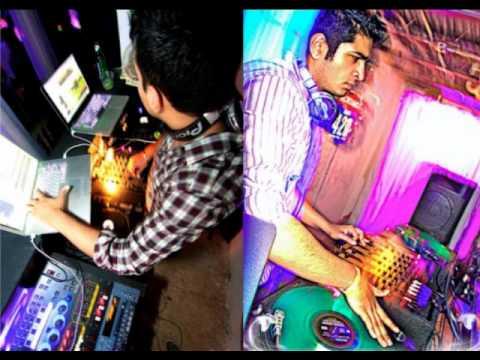 Tujhe Bhula Diya - Angelic Remix - Sahil K and DJ Ash
