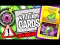 THE MOST INSANE x10 TIER **HACKED** CARDS EVER!! Bloons TD Battles x10 Cards Hack/Mod (BTD Battles)