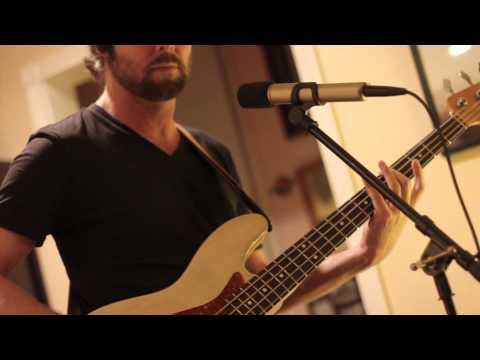 The Record Company - Darlin' Jane (Living...