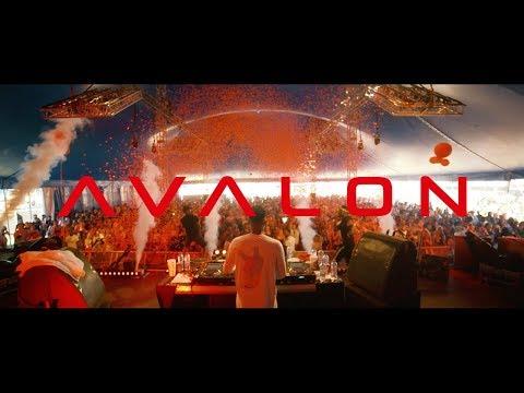 Avalon & Friends x Oh My! Festival [AFTERMOVIE] 30.06.2018