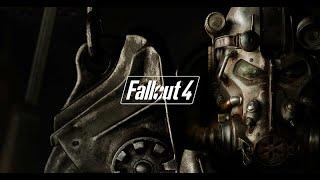 Fallout 4 on Laptop I3 Radeon 7650m LOW Settings