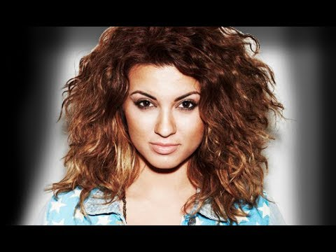 BIG Curly Hair ( Great for short hair) ♡ Tutorial (Tori Kelly Inspired)