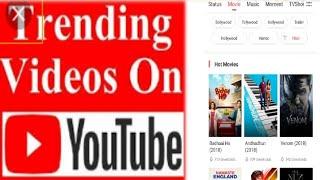 Trending Videos Ashke ranja ranja krdi The Donkey King Zero Koi Chand Rakh Ab Dekh Khuda Kya
