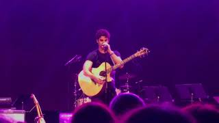Maybe It's Time (A Star Is Born) - Darren Criss - Elsie Fest 2018 - NYC Video