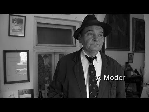 A Móder - portréfilm