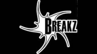 Oldskool&Breakz Mix  DjAndrex Tenerife