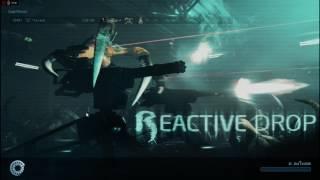 Alien Swarm Reactive Drop # ลองเล่นเกมฟรีสนุกๆๆดี
