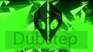 【Dubstep】Aera - Painkiller (Original Mix)