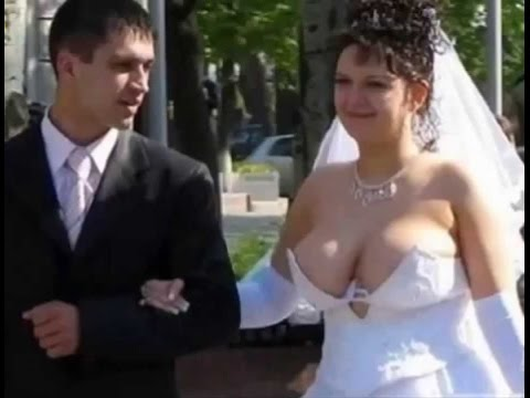 Смешные случаи на свадьбе смотреть онлайн бесплатно