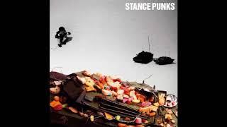 Stance Punks es una banda Japonesa formada en el año 1998, actualme...