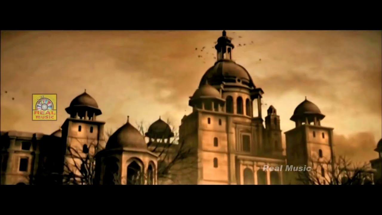 Oru Nodiyil HD (2017) Movie Watch Online