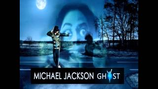 [BEST] Michael Jackson Songs - Thriller [2014] Full Album Playlist