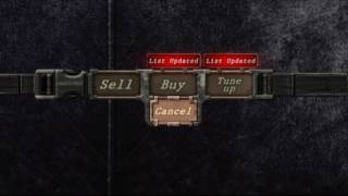 Resident Evil 4 Wii Edition - All Weapon Previews