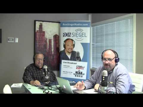 Apr 29: Reverse Mortgage/ HECM: Fact vs Myth – Guest: Jay Kaplan