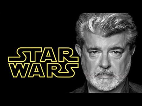Trailer do filme O Povo Contra George Lucas