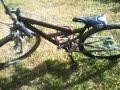 Basık Bisiklet Tanıtımı mp3