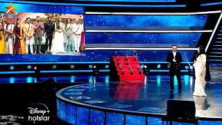 Biggboss Tamil 4 | Day 14 | 18th October 2020 Promo Review | Eviction Process |