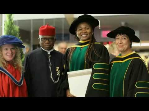 DR  RITA OLUCHI ORJI.THE PRIDE OF NIGERIA