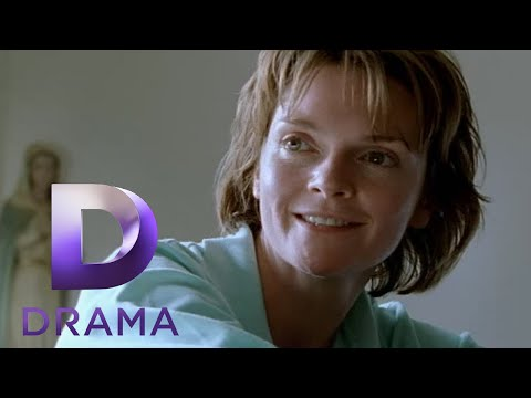 Nathaniel Parker Loved Working With Sharon Small | Inspector Lynley Mysteries | Drama
