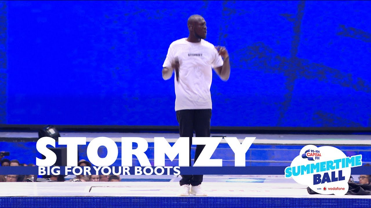 stormzy-big-for-your-boots-live-at-capital-s-summertime-ball-2017