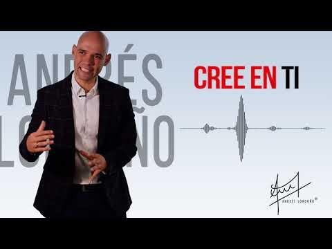 ¿Quién es Legendario Armero Machiavelli?│Devil May Cry from YouTube · Duration:  5 minutes 14 seconds